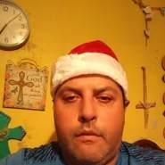 juanm68914's profile photo