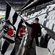 erdoganc49's profile photo