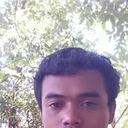 user_grspv07918's profile photo