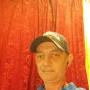 georgep384's profile photo
