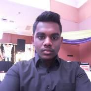 hareshk21's profile photo