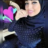 user_toy28105's profile photo