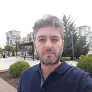 kaner78's profile photo