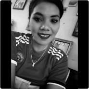 julianaj151's profile photo