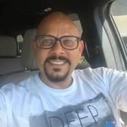 andersonm926's profile photo