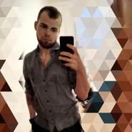 vladikk6's profile photo