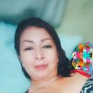 gisselap2's profile photo