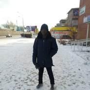 almoustaphag's profile photo