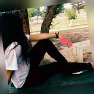yohanac56's profile photo