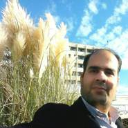 alim5822's profile photo