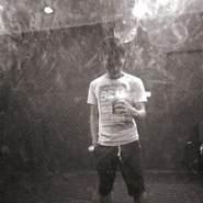 jeebay's profile photo
