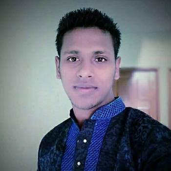 mizanurr87_Chittagong_Ελεύθερος_Άντρας