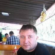 user_sgfkw162's profile photo