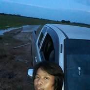 user_pbdl7962's profile photo
