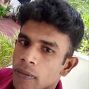 nuwan637's profile photo