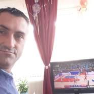 pecony's profile photo