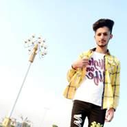 punjabis23's profile photo