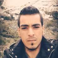ahmede7079's profile photo
