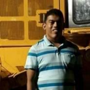 santiagog560's profile photo