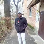 mike6176's profile photo