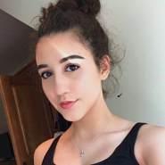 julianemaurer's profile photo