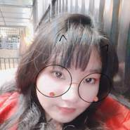 maip374's profile photo