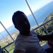 berkanta21's profile photo