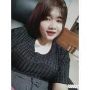 user_gd8297's profile photo
