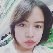 user_jhfu64153's profile photo