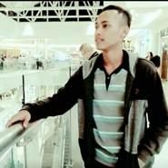 ahmadm3429's profile photo
