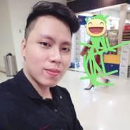 voq163's profile photo