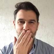 make_william_39's profile photo