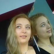 ljkkj25's profile photo