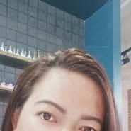 cathyl34's profile photo