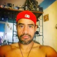 gabrielh558's profile photo
