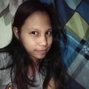 nicoler181's profile photo