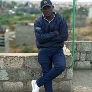 alex87623's profile photo