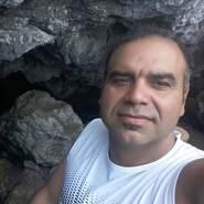 gokhans381's profile photo