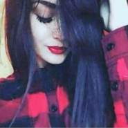 ml830925's profile photo