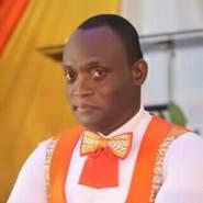 benii780's profile photo