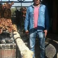 gonzalov161's profile photo