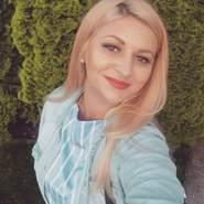 laurainedelta's profile photo