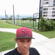alfonsop155's profile photo
