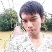 user_cdtjo057's profile photo