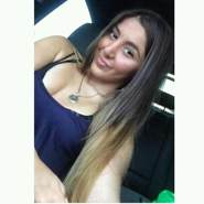 adeebunmii's profile photo