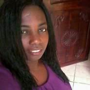 maribelp53's profile photo