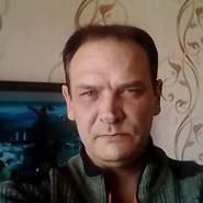 sasha4077's profile photo