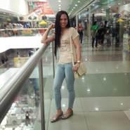 irma8158's profile photo