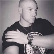andersony38's profile photo