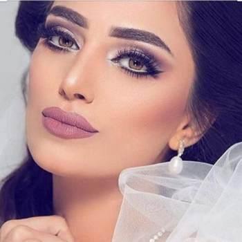 user_uarv82_Khartoum_Single_Female